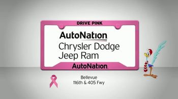 AutoNation Black Friday Sales Event TV Spot, 'More Under the Tree: 2019 Jeep Cherokee' - Thumbnail 5