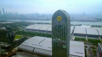 Guangzhou Travel TV Spot, 'Welcome to Guangzhou' - Thumbnail 2
