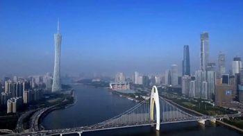Guangzhou Travel TV Spot, 'Welcome to Guangzhou' - Thumbnail 7