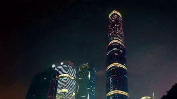 Guangzhou Travel TV Spot, 'Welcome to Guangzhou' - Thumbnail 8