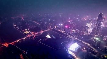 Guangzhou Travel TV Spot, 'Welcome to Guangzhou' - Thumbnail 9