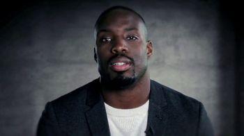 FanDuel TV Spot, 'Why I Walked Away' Featuring Vontae Davis