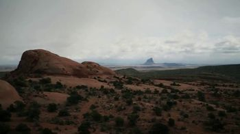 New Mexico State Tourism TV Spot, 'A Land of Enchantment' Song by Sanders Bohlke - Thumbnail 6