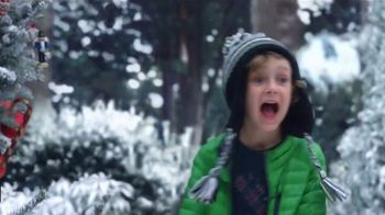 L.L. Bean TV Spot, '2018 Holiday' - Thumbnail 8