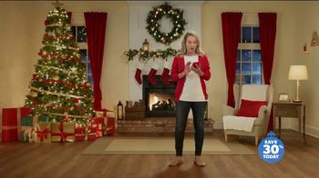Chewy.com TV Spot, '2018 Holidays: Unbox Holiday Savings' - Thumbnail 5