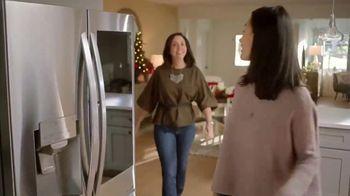 The Home Depot Black Friday Savings TV Spot, 'Major Appliances and Laundry Pair' - Thumbnail 6