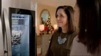 The Home Depot Black Friday Savings TV Spot, 'Major Appliances and Laundry Pair' - Thumbnail 7