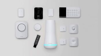 SimpliSafe TV Spot, 'Home Sweet Home: 25 Percent Off' - Thumbnail 5