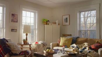 SimpliSafe TV Spot, 'Home Sweet Home: 25 Percent Off' - Thumbnail 6