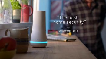 SimpliSafe TV Spot, 'Home Sweet Home: 25 Percent Off' - Thumbnail 8