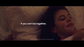 Samsung Galaxy TV Spot, 'Be Together' Song by Reneé Dominique - Thumbnail 8