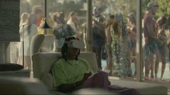 Oculus Go TV Spot, 'Wiz Does Wiz Things' Featuring Wiz Khalifa - Thumbnail 1