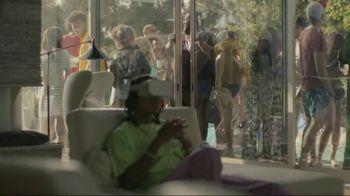 Oculus Go TV Spot, 'Wiz Does Wiz Things' Featuring Wiz Khalifa - Thumbnail 9