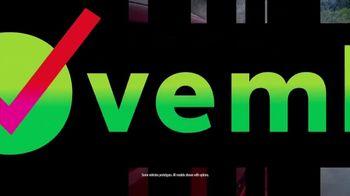 Toyota Govember Black Friday Sales Event TV Spot, 'Sweet Wheels: RAV4' [T2] - Thumbnail 3