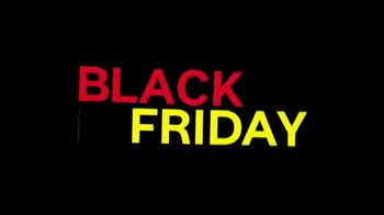 Ashley HomeStore Black Friday Sale TV Spot, 'Hurry In' - Thumbnail 2