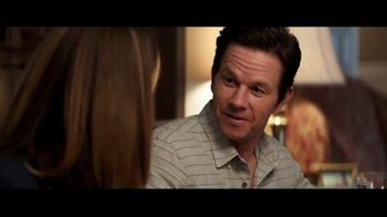 Instant Family - Alternate Trailer 46