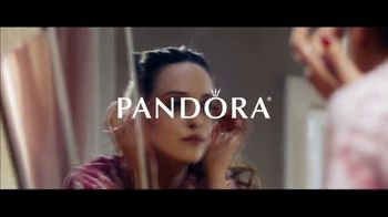 Pandora TV Spot, 'Christmas: Black Friday Offer: 35 Percent Off'
