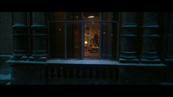 Pandora TV Spot, 'Christmas: Black Friday Offer: 35 Percent Off' - Thumbnail 10