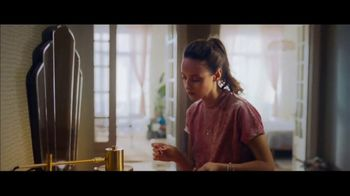 Pandora TV Spot, 'Christmas: Black Friday Offer: 35 Percent Off' - Thumbnail 2
