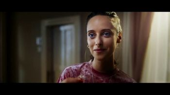 Pandora TV Spot, 'Christmas: Black Friday Offer: 35 Percent Off' - Thumbnail 4