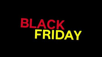Ashley HomeStore Black Friday Mattress Sale TV Spot, 'Free Box Spring' - Thumbnail 2