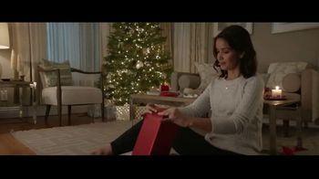 Famous Footwear TV Spot, 'Joy: BOGO'