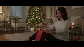 Famous Footwear TV Spot, 'Joy: BOGO'