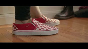 Famous Footwear TV Spot, 'Joy: BOGO' - Thumbnail 2