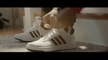 Famous Footwear TV Spot, 'Joy: BOGO' - Thumbnail 5