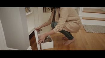 Famous Footwear TV Spot, 'Joy: BOGO' - Thumbnail 7