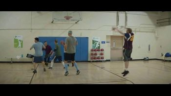 CarMax TV Spot, 'Wouldn't Leave You Hanging' - Thumbnail 3