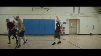 CarMax TV Spot, 'Wouldn't Leave You Hanging' - Thumbnail 4