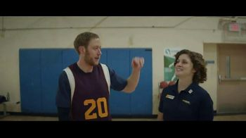 CarMax TV Spot, 'Wouldn't Leave You Hanging' - Thumbnail 5