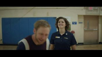 CarMax TV Spot, 'Wouldn't Leave You Hanging' - Thumbnail 6