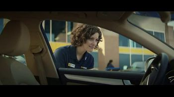 CarMax TV Spot, 'Wouldn't Leave You Hanging' - Thumbnail 8