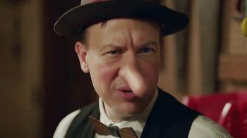 XFINITY TV Spot, 'Not Cool'