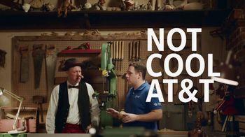 XFINITY TV Spot, 'Not Cool' - Thumbnail 10