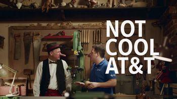 XFINITY TV Spot, 'Not Cool' - Thumbnail 9