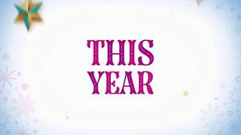 H-E-B TV Spot, 'Bring Home the Holiday Magic: Turkey' - Thumbnail 1