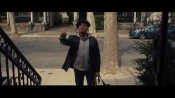Creed II - Alternate Trailer 38