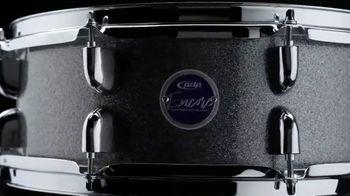 Guitar Center Black Friday TV Spot, 'Drum Sets' Song by Larkin Poe - Thumbnail 6