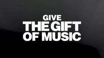 Guitar Center Black Friday TV Spot, 'Drum Sets' Song by Larkin Poe - Thumbnail 9