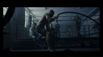 Creed II - Alternate Trailer 40