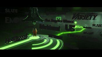Ralph Breaks the Internet: Wreck-It Ralph 2 - Alternate Trailer 63