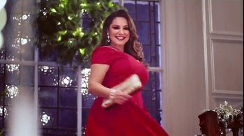 Baylis & Harding TV Spot, '2018 Christmas' Featuring Kelly Brook, Song by Jessie J