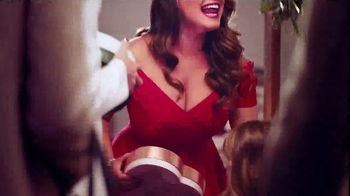 Baylis & Harding TV Spot, '2018 Christmas' Featuring Kelly Brook, Song by Jessie J - Thumbnail 7