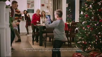 Cox Communications TV Spot, 'Home' Song by Aaron Espe - Thumbnail 2