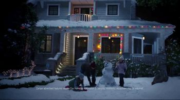 Cox Communications TV Spot, 'Home' Song by Aaron Espe - Thumbnail 5