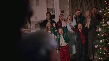 Cox Communications TV Spot, 'Home' Song by Aaron Espe - Thumbnail 7