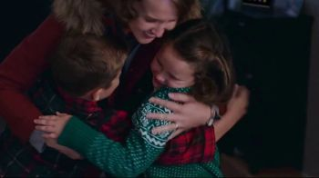 Cox Communications TV Spot, 'Home' Song by Aaron Espe - Thumbnail 8